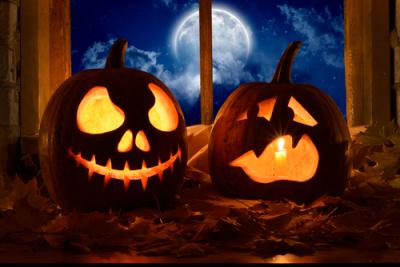 Halloween in New York: Events