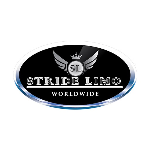 Stride Limo Worldwide