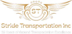 Stride Transportation Inc.